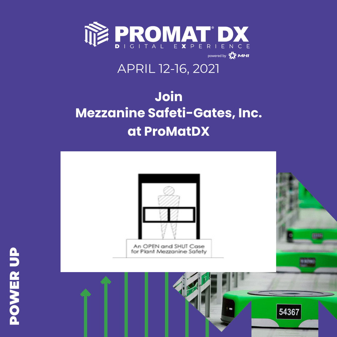 Watch our ProMatDX Demo on April 13 at 2:45 pm ET